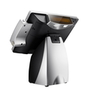 POS All-in-One Tysso POP-650