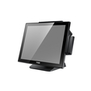 Monitor touchscreen Tysso PPD-1000