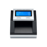 Verificator de bani si documente Cashtech 690 EURO+USD+GBP