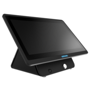 POS All-in-One Datavan Tango