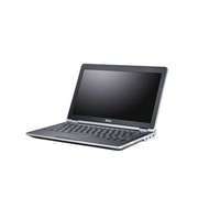 Laptop DELL LATITUDE E6220, I5-2520M Refurbished