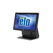Pos All-in-One Elo 15E2
