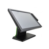 POS All-in-One Elzab POS P10+