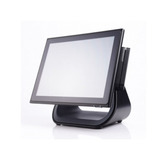 POS All-in-One Elzab POS P30+