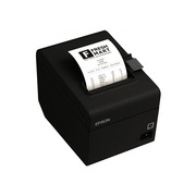 Imprimanta de etichete REFURBISHED EPSON TM-T20, MODEL M249A USB