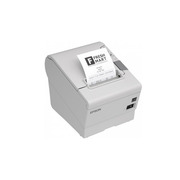Imprimanta termica REFURBISHED EPSON TM-T88V  CU INTERFATA USB