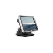 POS All-in-One Refurbished PC HP AP5000