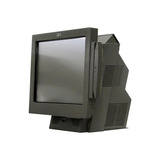 POS All-in-One Refurbished IBM SurePOS 4840-564