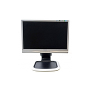 Monitor Lenovo LED 19 inch, 1440 x 900 pixeli Panel IPS Refurbished