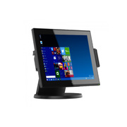 Pos All-in-One PosLab WavePOS 66 cu afisaj client