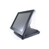 Monitor touchscreen Tysso PPD-1500
