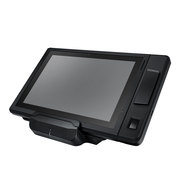 "Pos All-in-One MP-1310 10.1"" MOBILE POS SYSTEM"