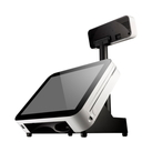 POS All-in-One Tysso POP-950